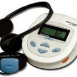 RESPeRATE lowers your blood pressure