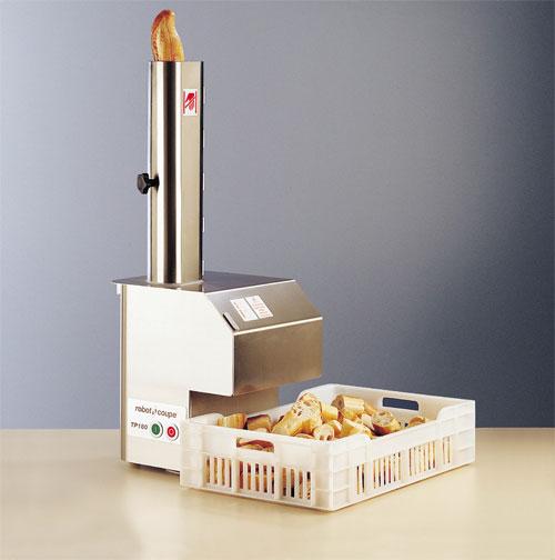 robot-bread-slicer.jpg