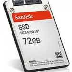 Sandisk flash drives to make a leap in memory