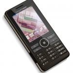 Sony Ericsson unveils G900 Touchscreen Organizer
