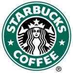 Starbucks brings in AT&T to expand wireless