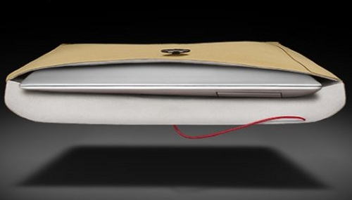 Steve Sleeve from Timbuk2 for the Macbook Air