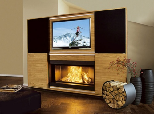 volk-fireplace.jpg