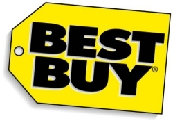 Woman sues Best Buy retail store for $54 million for missing laptop