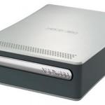Xbox 360 HD DVD player gets a $50 price cut