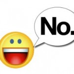 "Yahoo: ""no thanks"" to Microsoft's $44.6 billion offer"