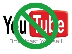 Pakistan lifts ban on YouTube after offensive video is removed