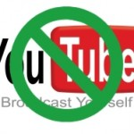 Pakiston blocks entire YouTube site for a few cartoons