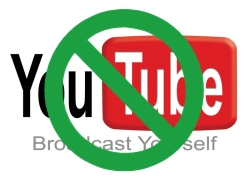 Pakistan blocks access to YouTube over offensive content