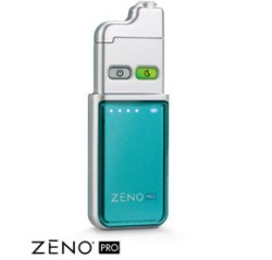 Zeno device helps emo teens remove acne