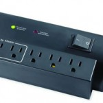 New APC power strip saves you $$