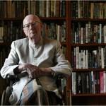 Sci-Fi guru Arthur C. Clarke dies at 90