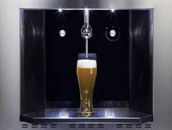 beer-thing.jpg