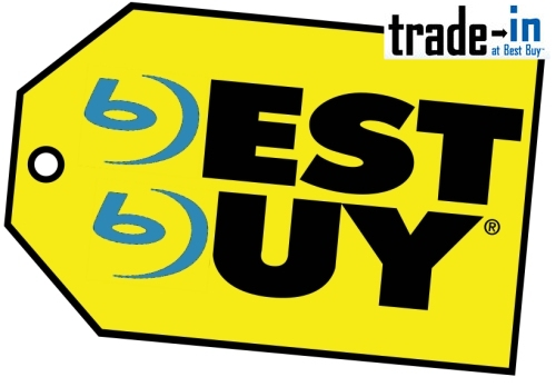 Best Buy offering credit or trade-in for HD DVD players and discs