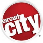 Circuit City: Trade your HD DVD player for Blu-ray