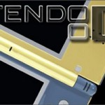 Colorware wants to pimp your DS Lite