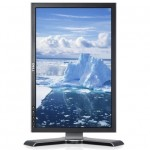 Dell drops new 20-inch widescreen LCD