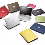 Dell Inspiron 1525 notebook gets Blu-ray for under $1000