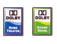 dolby-home.jpg