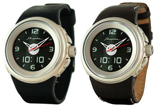 eink-watch.jpg