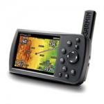 Garmin offers pilots new GPS option