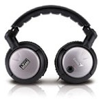 New Genius headphones offer surround sound