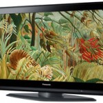 GalleryPlayer brings HD images to Mitsubishi HDTVs