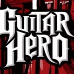 Activision and Guitar Hero targeted in patent dispute