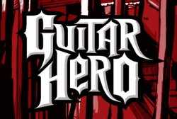 Acitivision's Guitar Hero accused of patent infringement by Gibson guitars.