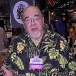 Elves the world over mourn: D&D's Gygax has passed