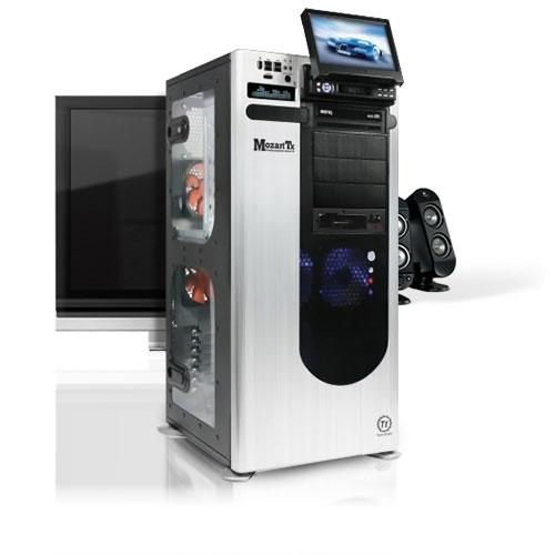 HiPe Daishō-XSF 'Hachi' Dual PC