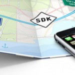 iPhone SDK and iPhone Software 2.0 Get Official