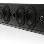 Leon Speakers reveals expensive sound bar