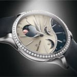 Maurice Lacroix watches are sci-fi bling