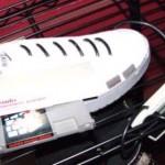 Nike Entertainment System: The NES sneaker
