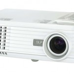 NEC debuts new value-focused projectors