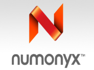 Numonyx Phase Change Memory (PCM) could be coming yet this year
