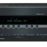Onkyo rolls out new A/V receivers