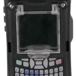 Otterbox launches Treo cases