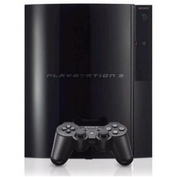 Sony PS3 2.20 firmware is now available.