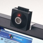 TF2000 proximity sensor locks your PC