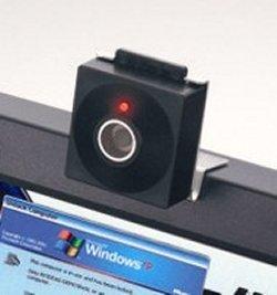 TF2000 proximity sensor