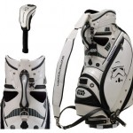 Star Wars Golf gear for the sporting geek