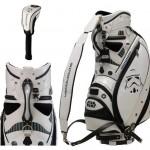 Star Wars Golf gear for the sporting geek