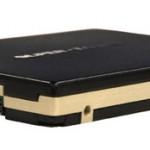 Super Talent unveils world's thinnest 256GB SSD