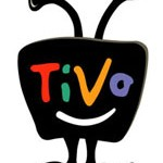 New Tivo software lets you download Web videos
