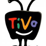 Tivo brings YouTube to its DVRs