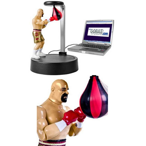 usb-boxer.jpg