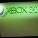 No Blu-ray player coming to the Xbox 360