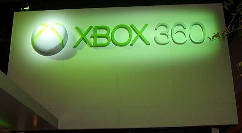 Microsoft exec says the Xbox 360 will not be getting a Blu-ray player